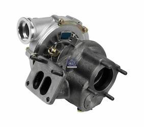 Turbo 906
