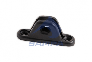 Mirror Bracket Top