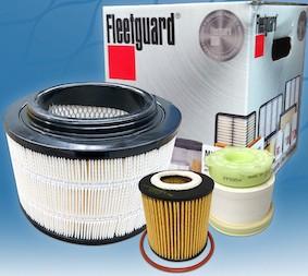 Filter Kit (3)
