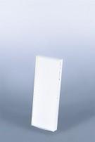 Dust Filter Cabin