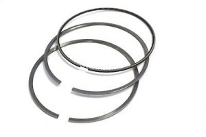 Piston Rings Set