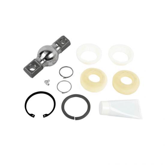 Torque Arm Kit