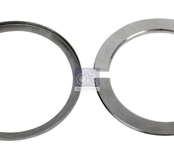 Lock Ring Kit