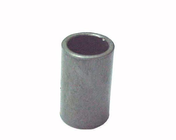 Raditor Strut Spacer Tube L1113