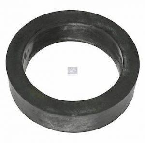 Water Line O'Ring 355