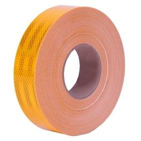 Tape 50Mtr Roll