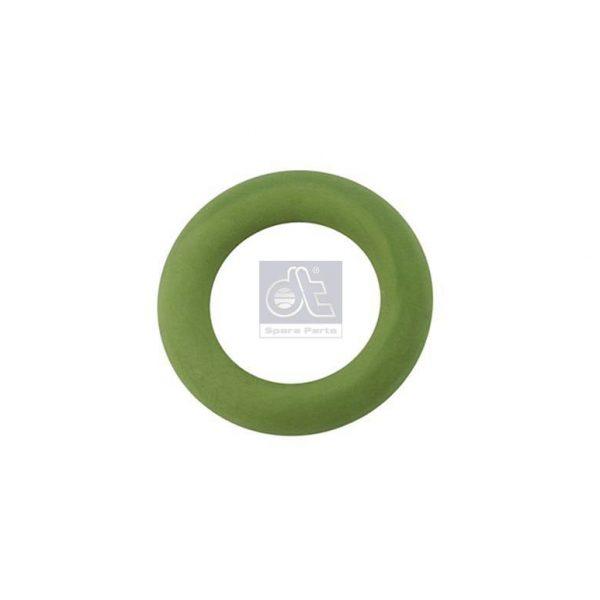 Injector O'Ring