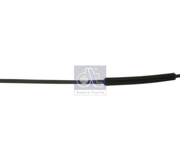 Door Cable