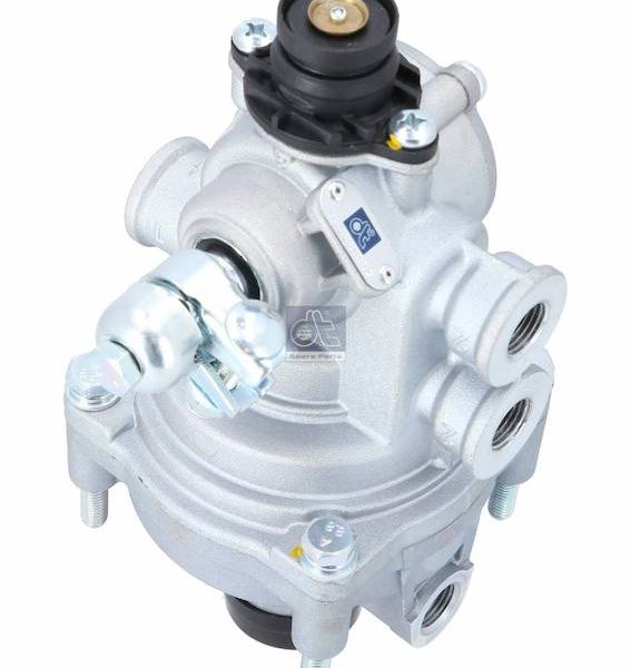 Load Sensor Valve (Air) 16Mm Port