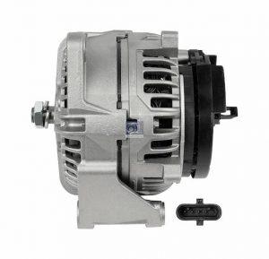 Alternator 24V 80Amps