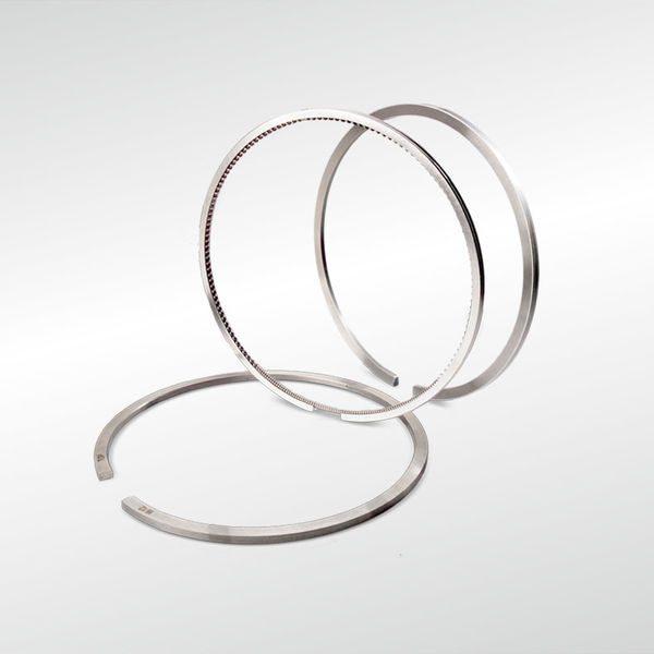 Piston Rings Set (4)