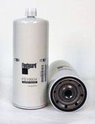 Fuel Seperator Filter