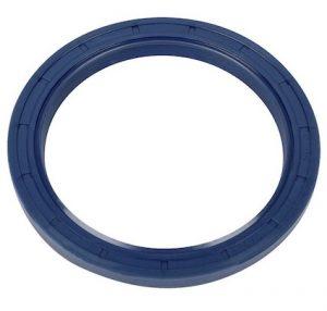 Seal Ring Rear