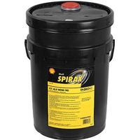 Oil Diff Mb S3Ad 80W90 20L