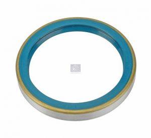 Power Divider O/Seal Hl7 Blue