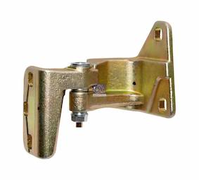 Door Hinge Bottom Rh
