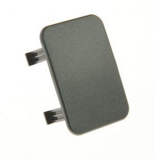 Bumper Plug Square