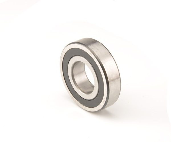 Planetary Carrier Bearing G3.65