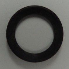 Gear Lever U-Joint Seal Ring 16K