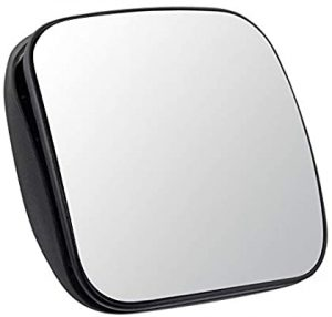 Mirror Blind Spot Electric