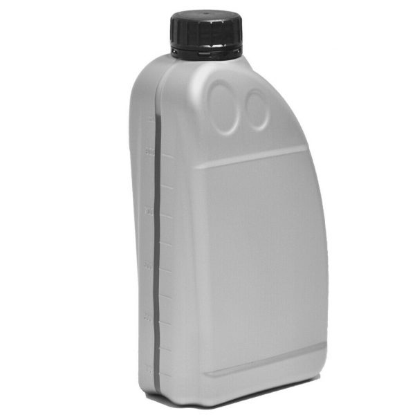 Pentosin Oil 1L
