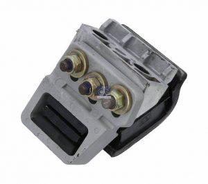 Engine Mtg (F)