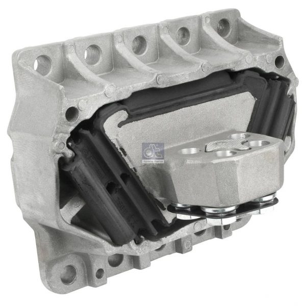 Engine Mounting (R)