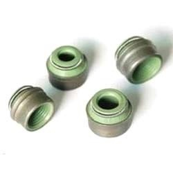 Valve Stem Seal Ex