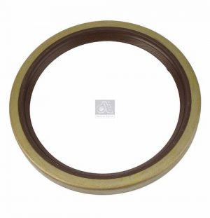 Gearbox Rear Seal S690