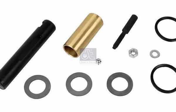 Shackle Pin Kit (10)