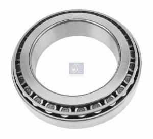 Wheel Brg Outer (R)