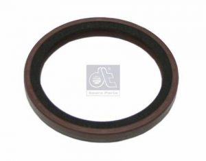 Front T/Cover Seal