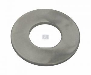 Hub Thrust Washer (F)