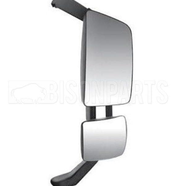 Mirror Comp Rh