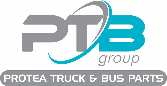 Protea Truck & Bus Parts